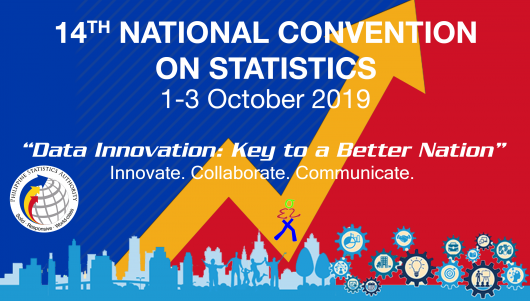 14th National Convention on Statistics